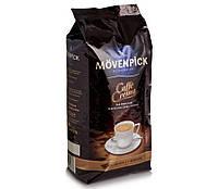 Кофе в зернах Movenpick Caffe Crema, 500 г