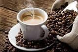 Кофе в зернах Movenpick Caffe Crema, 500 г , фото 3