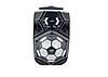 Портативная акустическая система Q8 Bluetooth AUX FM USB, фото 9