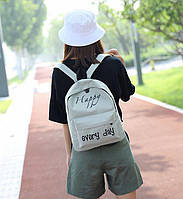 Рюкзак жіночий Aura, фото 1