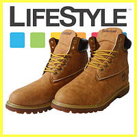Потребительские товары  Скидки на Мужские ботинки timberland в ... fad404a3b02e9