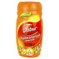 Пищевая добавка Чаванпраш Апельсин Дабур