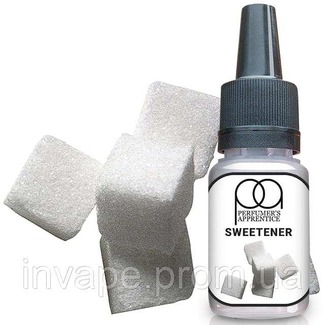 Ароматизатор TPA Sweetener (Подсластитель) 5мл