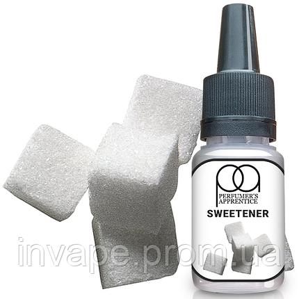 Ароматизатор TPA Sweetener (Подсластитель) 5мл, фото 2
