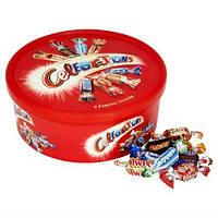 Шоколадные конфеты Celebrations 650 гр., фото 1