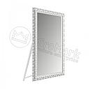 Зеркало Мираж с подставкой Элит Декор Миро-Марк, фото 2