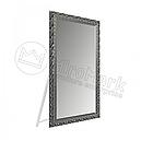 Зеркало Мираж с подставкой Элит Декор Миро-Марк, фото 3
