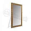 Зеркало Мираж с подставкой Элит Декор Миро-Марк, фото 4