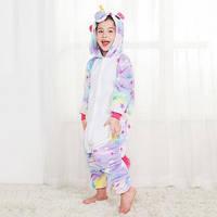 Детская пижама стич в категории Кигуруми в Украине. Сравнить цены ... 5a4ac10872cbc