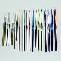 Крючок для вязания, фото 1
