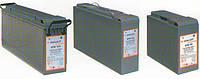 Аккумуляторная батарея Sunlight  STB 12 - 100 FA