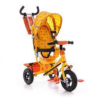 Велосипед трехколесный Azimut AIR