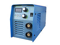 Сварочный инверторный аппарат СПИКА MMA280, фото 1