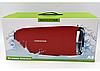 Портативная колонка BluetoothHopestar A6, фото 8