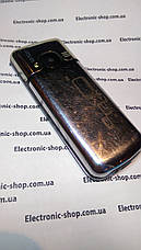 Телефон nokia 6700 КОПИЯ  б.у, фото 2