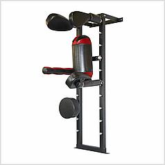 Ударний тренажер для боксу та єдиноборств