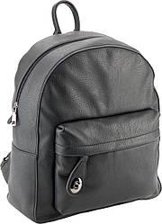 Рюкзак KITE 2538 Fashion-1 K18-2538-1  ранец  рюкзак школьный hfytw ranec