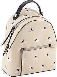 Рюкзак KITE 2548 Fashion K18-2548  ранец  рюкзак школьный hfytw ranec