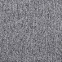 Ковровая плитка modulyss First 961