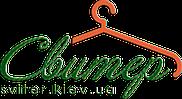 Интернет-магазин одежды для всей семьи Свитер