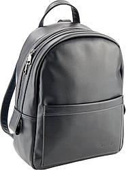 Рюкзак KITE 2544 Fashion-1 K18-2544-1   ранец  рюкзак школьный hfytw ranec