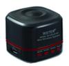 "Портативная колонка Bluetooth ""WSTER"" WS-201, фото 2"