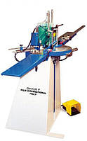 Гильотина для багета Pilm GH 8100 Р пневматическая