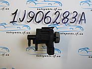 Преобразователь давления VAG 1J906283A
