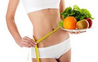 Похудение:препараты для снижения веса, капсулы для похудения