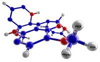 Анализ рынка технической изоляции из вспененных полимеров (2007-2009 годы)