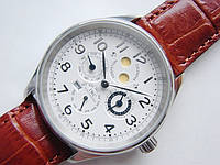 Часы IWC Shaffhausen механика