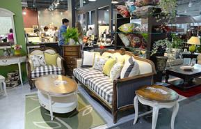 С 11 по 14 марта в Киеве состоится международный мебельный форум.