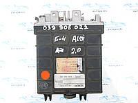 Блок управления VAG 039906022, 5WP4194