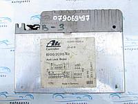 Блок управления VAG 85GG2C013AD