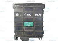 Блок управления VAG 0280800104, 0280800105, 811906264