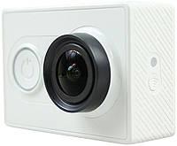 Экшн-камера Xiaomi Yi Sport Basic Edition White, фото 1