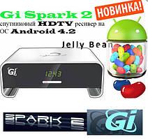 Gi Spark 2 (Spark 2 + Android 4.2.2)