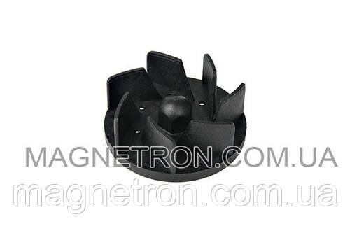 Крыльчатка помпы для посудомоечной машины Bosch 065550