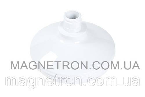 Редуктор к чаше измельчителя для блендеров Bosch 651140
