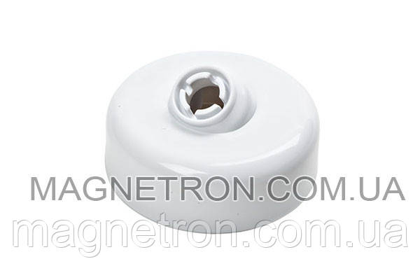 Скребок крюка для теста кухоного комбайна Bosch 619166, фото 2