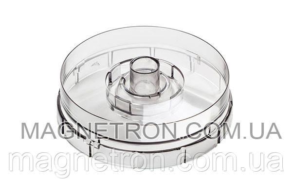 Крышка чаши блендера Bosch 489317, фото 2