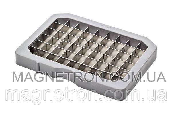 Нож-решетка для нарезки кубиками Bosch 615420, фото 2