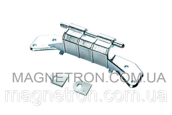 Петля люка для стиральной машины Bosch 153150, фото 2