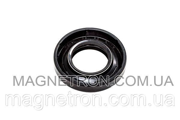 Сальник для стиральной машины Bosch 28*52*9/11.5, фото 2