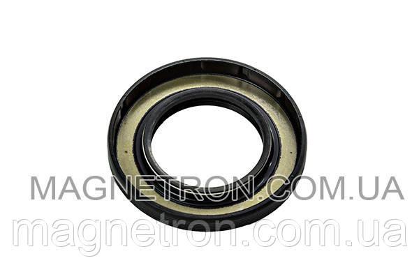 Сальник для стиральной машины Bosch 47*80*10/12 , фото 2