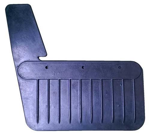 Брызговики передние ВАЗ 2101(передние)