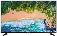 "Телевизор Samsung 55"" UE55NU7023K, Smart TV, 4K"