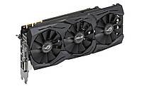 Asus GeForce GTX 1070 Ti Rog Strix Gaming 8GB (ROG-STRIX-GTX1070TI-A8G-GAMING)