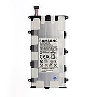 Аккумулятор SP4960C3B для Samsung Galaxy Tab 2 P3110 4000 mAh, КОД: 213615