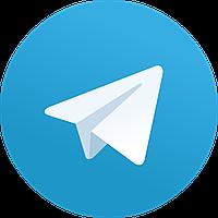 Подпишись на новости в Telegram